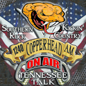 Copperhead 1240 icon