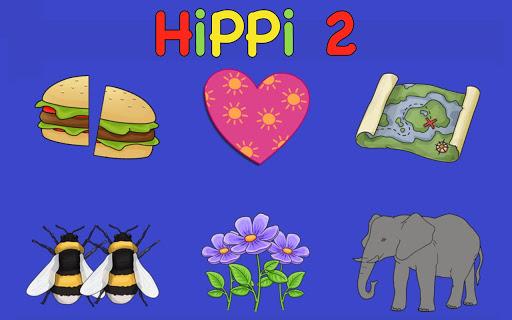 Hippi 2