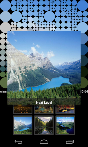 Guess Canada HD Pictures