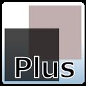 痛フィルター拡張キット icon
