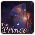 Prince  GO Locker Reward Theme icon