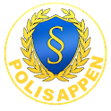 PolisAppen icon
