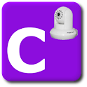 MyCams (IP cam viewer) icon