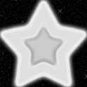 Star Fall Live Wallpaper icon