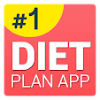 Diet Point .. file APK for Gaming PC/PS3/PS4 Smart TV