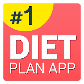 Diet Point · Español