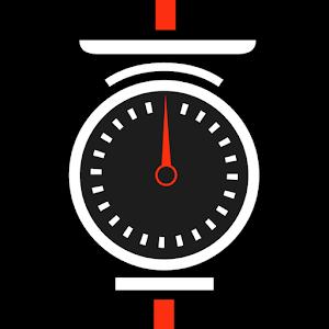 Simple Scale - Digital Scale 工具 App Store-癮科技App