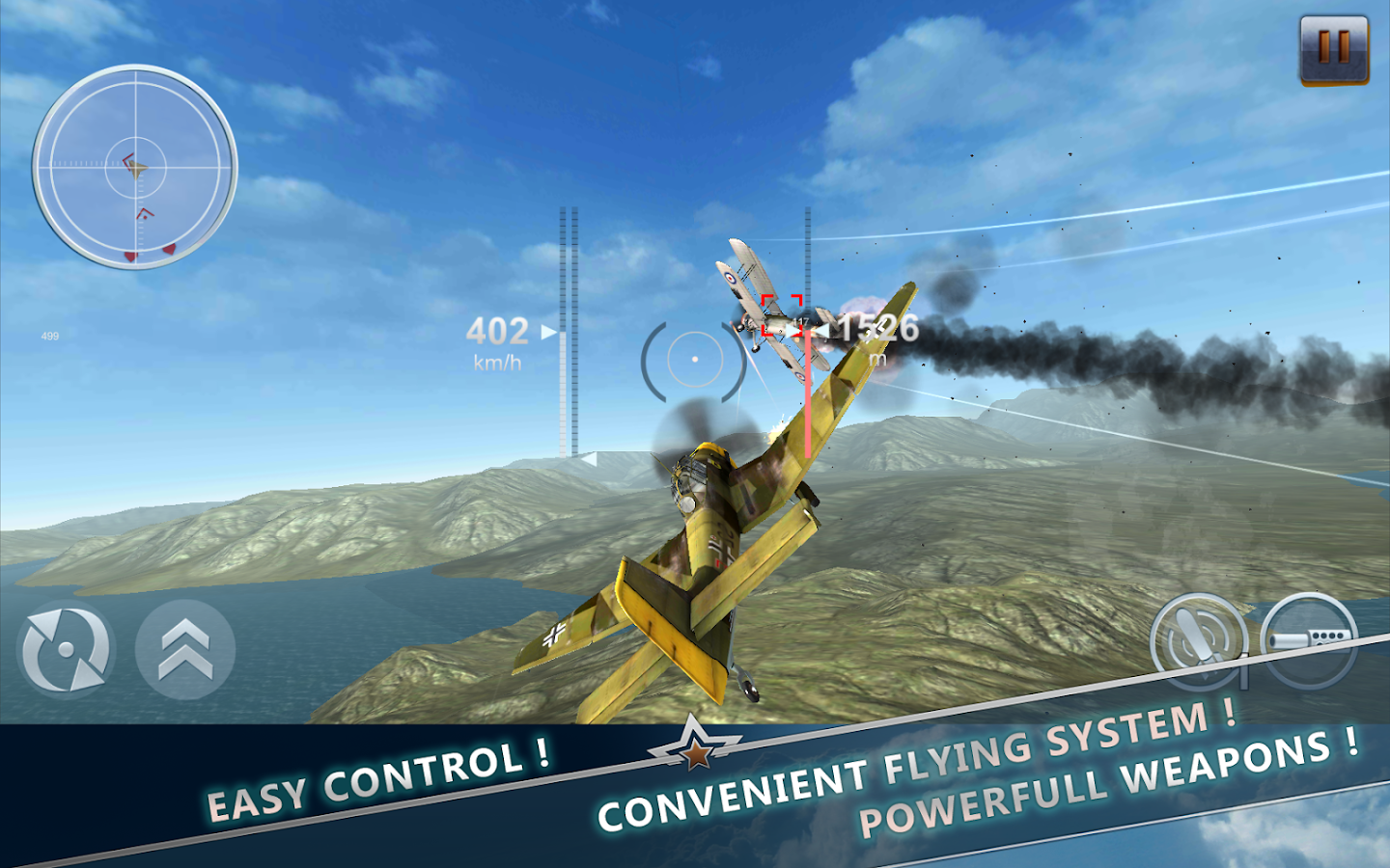 addictive helicopter game with Details on Id1313285805 besides Ravenfield Beta 5 furthermore Iphoneipadbattleship in addition Rubble N Strafe Beta Download moreover Tom Clancys Ghost Recon Wildlands Can Tom Clancy Steal Us Away Shooters.