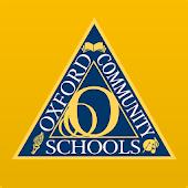 Oxford Schools