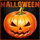 Halloween Live Wallpaper HD icon
