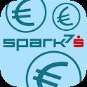 spark7-Euro