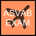 ASVAB (Mathematics Knowledge) logo