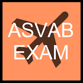 ASVAB (Mathematics Knowledge)