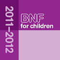 BNF for Children 2011-2012