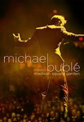 Michael BubléŽ - Meets Madison Square Garden