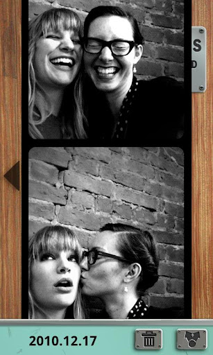 Pocketbooth v1.2.1