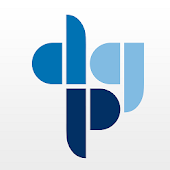DGP - Parodontitis Selbsttest