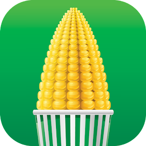 Popcorn Tap The Corn ! for PC and MAC