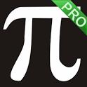 Math Formulae Pro icon