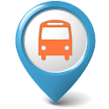 Ez School Bus Locator-Attender icon