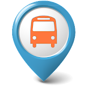 Ez School Bus Locator-Attender