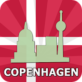 Copenhagen Travel Guide Free