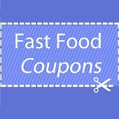 Fast Food & Restaurant Coupons