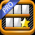 Táblamagazin PRO logo