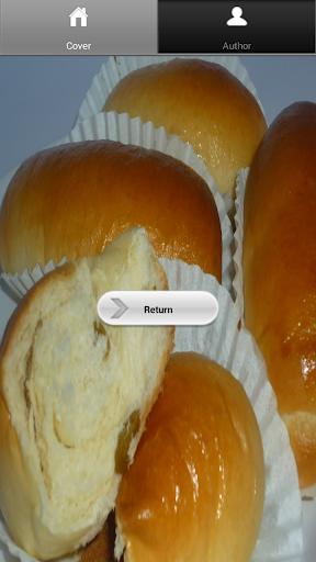 玩書籍App|Resepi Roti免費|APP試玩