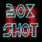 BoxShot Skill Game icon