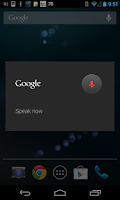 Screenshot of Speech to Clipboard Pro