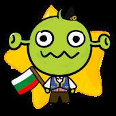 [B]TypingCONy for Bulgarian