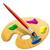 Hussaini Coloring