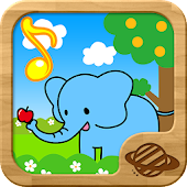 Tap and Play   WONDER RHYTHM
