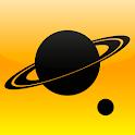 iSolarSystemAR icon