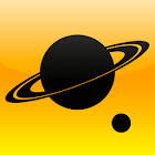 iSolarSystemAR icon