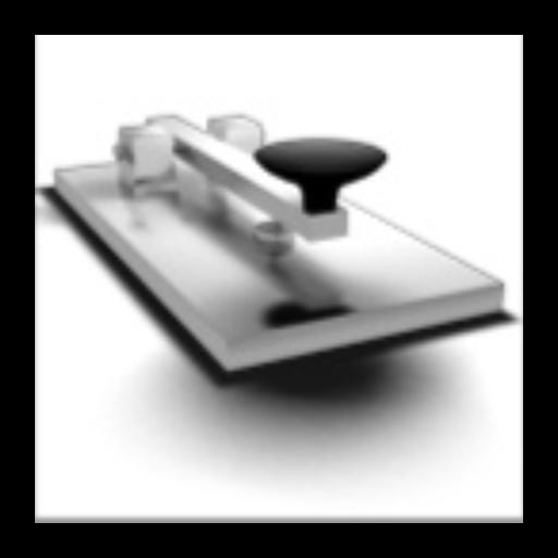 Morse Player Free