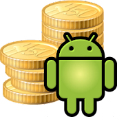 App Cash Droid APK for Kindle