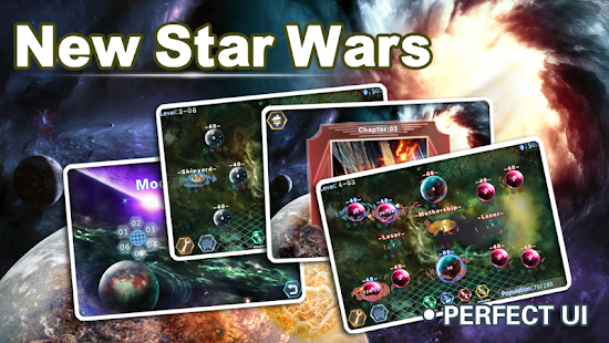 LEGO Star Wars Saga on the Mac App Store - iTunes - Apple