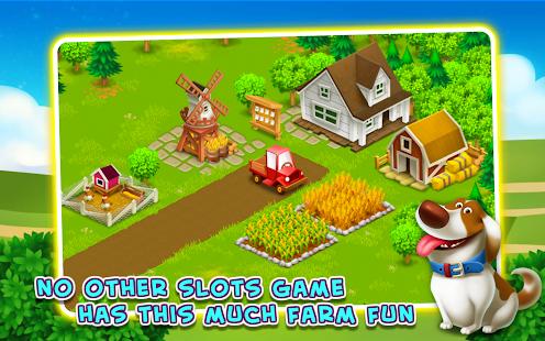 Farm Slots™ 博奕 App-愛順發玩APP