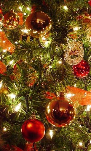 Merry Christmas 2014 WPs