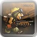 Rambo Lun icon