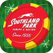 Southland Park Gaming