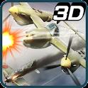 1942 Classic 3D icon
