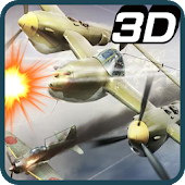 1942 Classic 3D
