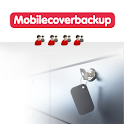 mobilecoverbackup logo