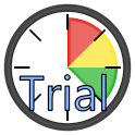 Activity Timer - Trial icon