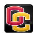 Oberlin College Athletics icon