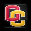 Oberlin College Athletics icon