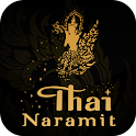Thai Naramit
